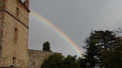 serravalle_arcobaleno