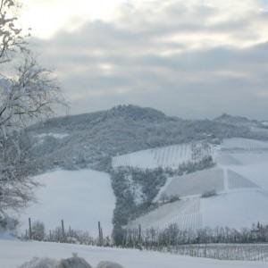 paesaggio_neve