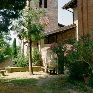 torre-orologio-castelletto
