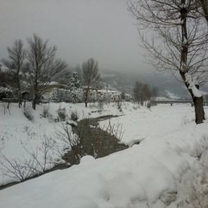 torrente-samoggia-savigno-nevicata-marzo-2010